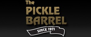 picklebarrel