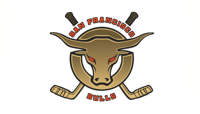 SF Bulls Cease Operations Immediately